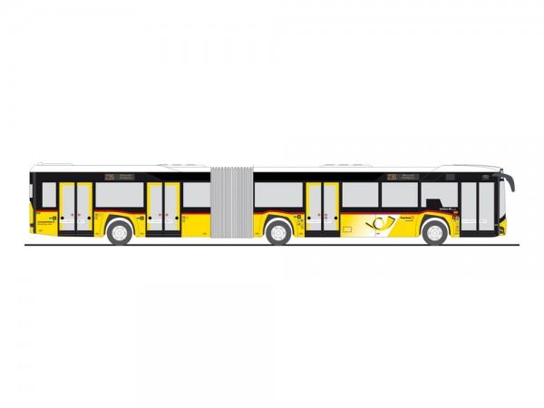 Rietze-5501