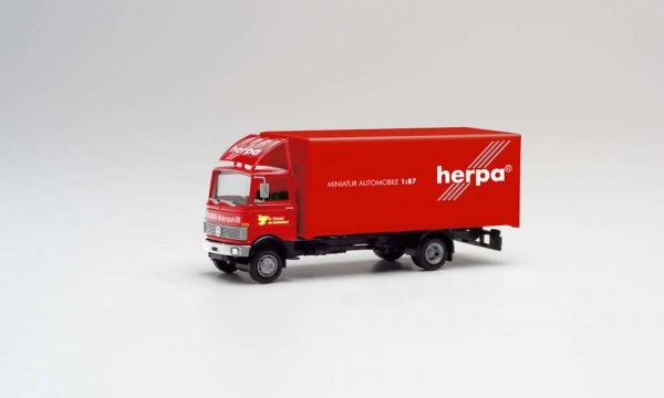 Herpa_311755