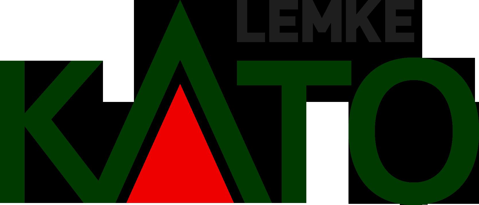 Kato/Lemke