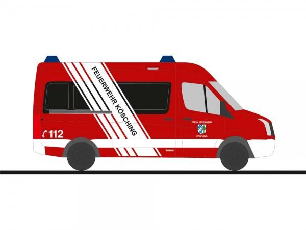 Rietze_53123