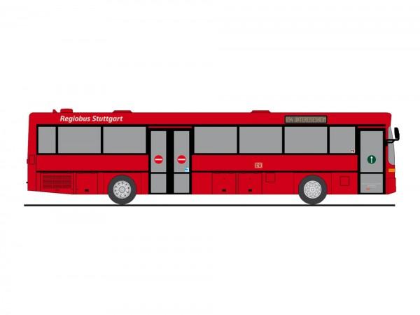 Rietze 77304 Mercedes - Benz 0 407 Regiobus Stuttgart (Neu Messe 2020)